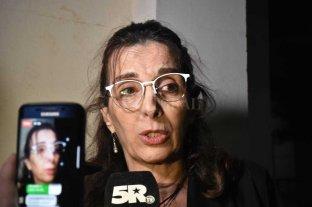 Bielsa no confirma su participación dentro del posible gabinete de Fernández -