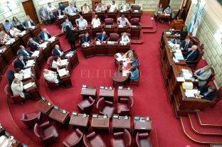 Empleados públicos podrán integrar  ad honorem comisiones comunales