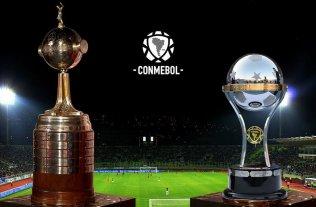 Se conocieron las posibles sedes de las finales de la Libertadores y Sudamericana 2020
