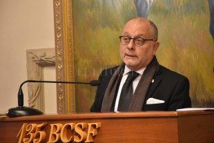 UE-Mercosur: las regulaciones ambientales no serían una traba para el agro argentino