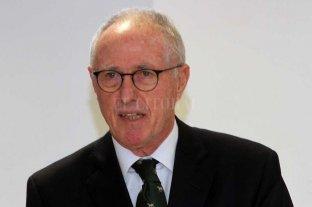 Quedó sobreseído el juez Reinaldo Rodríguez en causa por presunto cobro irregular de bonos -  -