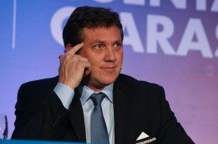 """Presidente de la Conmebol: """"El campeón de la Sudamericana casi seguro jugará el Mundial de Clubes"""""""