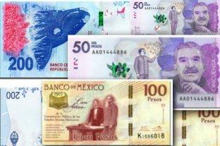 Latinoamérica: ranking de los mejores y peores salarios mínimos -