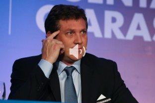 """Presidente de la Conmebol: """"El campeón de la Sudamericana casi seguro jugará el Mundial de Clubes"""" -"""