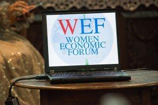 En 2020 se realizará en Buenos Aires el único foro mundial enfocado en la economía de la mujer