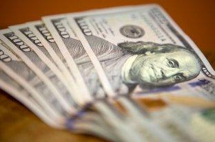 Dolar hoy: abrió el jueves estable  -  -