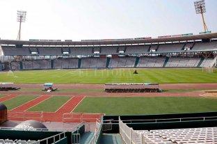 Designaron los estadios para las finales 2020 de las Copas Libertadores y Sudamericana