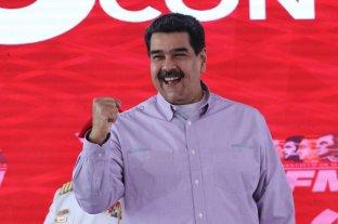 Venezuela ingresó en el Consejo de Derechos Humanos de la ONU
