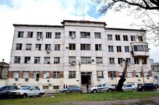 Médicos presentaron un amparo para frenar la migración del Iturraspe -