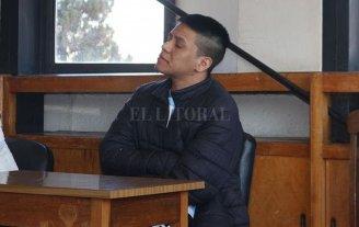 Prisión perpetua para un hombre por matar a golpes a su hija de dos años