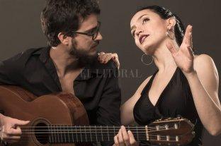 Noche de tango y criollismo - La cita es este sábado desde las 21.30 en El Taller Casa de Arte (1° de Mayo 2924). -