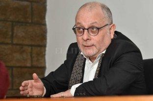 """Faurie consideró """"absurdo"""" que Venezuela integre Consejo de DDHH de ONU -  -"""