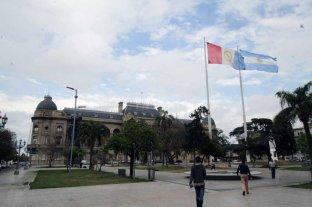 Inflación de septiembre: Provincia evalúa si activa cláusula gatillo