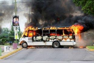 El gobierno mexicano liberó al hijo de El Chapo Guzmán