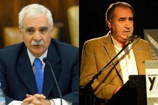 Condenaron a Juan Carlos Lascurain y al ex intendente de Río Turbio por corrupción