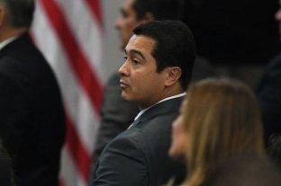 Jurado de EEUU declaró culpable de narcotráfico al hermano del presidente de Honduras