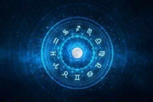 Horóscopo de hoy 29 de octubre de 2020