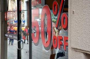 Día de la Madre: indumentaria, calzado y recreación se llevaron la mayor cantidad de ventas -  -