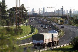 Vecinos de Arroyo Leyes tramitarán la licencia de conducir en Rincón