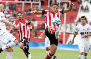 Central Córdoba enfrenta a Estudiantes en un partido clave por el descenso