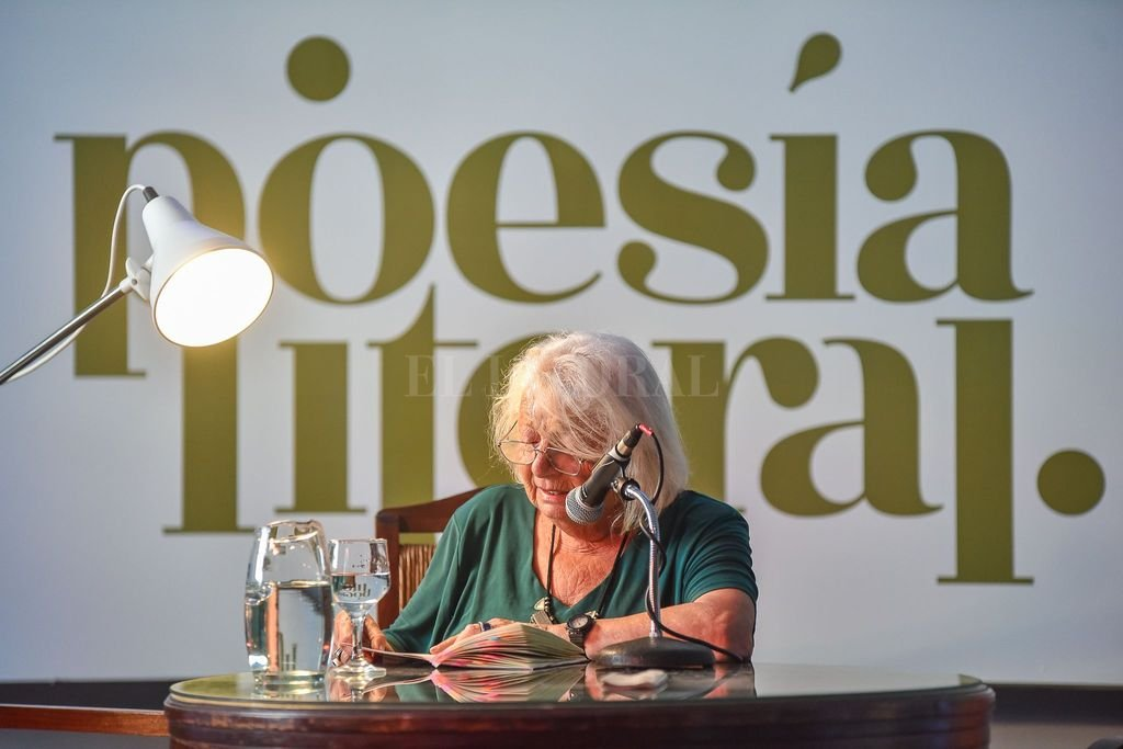 Poetas, arquitectos, músicos, cineastas, artistas visuales, editores y narradores que hacen del Litoral un objeto de reflexión participarán de lecturas y mesas de discusión abiertas.  Crédito: Gobierno de Santa Fe