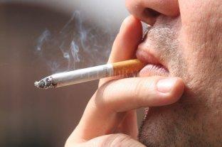 Cerró una planta tabacalera y despidió a 220 trabajadores
