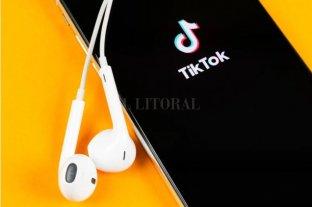 TikTok, la app de las que todos hablan
