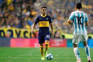 Así quedó la tabla de posiciones al finalizar la fecha 10 - Boca perdió con Racing el viernes y ahora comparte la punta con Argentinos Jrs