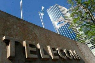 Carlos Moltini dejará de ser CEO de Telecom-Cablevisión para hacerse cargo de los planes estratégicos del grupo -  -