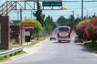 Apareció en Entre Ríos la adolescente buscada en Santo Tomé -