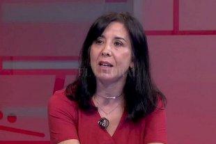 """""""Chile requiere un nuevo pacto social, una nueva constitución"""" - """"El problema social que explotó ahora venía desde hace bastante tiempo"""" -"""