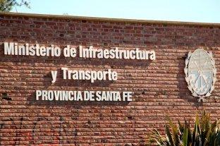 Estado de Asamblea en el Ministerio de Infraestructura y Transporte