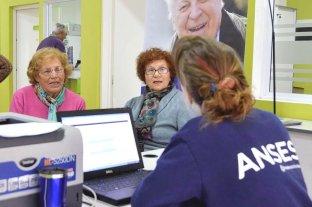 Argentina tiene uno de los peores sistemas jubilatorios del mundo -  -