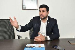 Sorpresa: Cleri contra la reforma que apuran los diputados del PJ