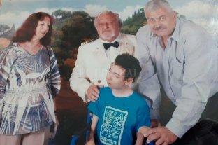 El crimen de Espino-Rampazzo: un  poco de justicia aunque todavía falta