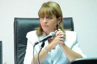 Los tres primeros marinos imputados en la causa del ARA San Juan se negaron a declarar