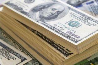 Dólar hoy: abrió el martes estable tras la leve suba del lunes