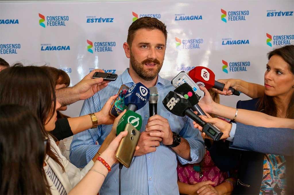 <strong>Foto:</strong> Prensa Estévez