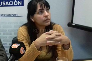Dos detenidos por abuso  sexual contra menores