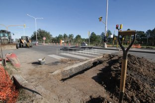 Empresarios de la construcción siguen esperando alternativas de pago -  -