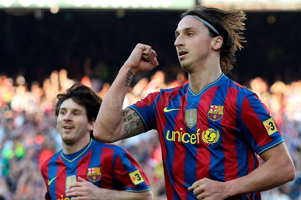 <strong>Foto:</strong> FC Barcelona