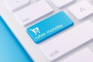 Más de 800 marcas participarán del Cyber Monday la próxima semana