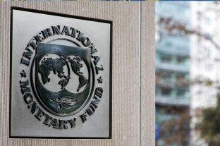 El FMI ratificó que no se puede hacer una quita sobre la deuda de Argentina