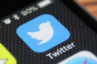 Twitter prohíbe la publicidad política