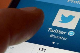 Twitter prohíbe la publicidad política en todo el mundo