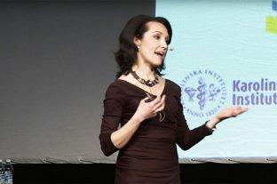 Argentina y otros 13 países latinoamericanos coordinan una iniciativa para prevenir la demencia