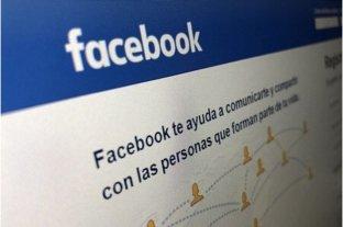 Cinco tipos de personas que deberías eliminar de tus redes sociales