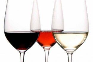 La pandemia de coronavirus disparó el comercio electrónico y redefine el negocio del vino