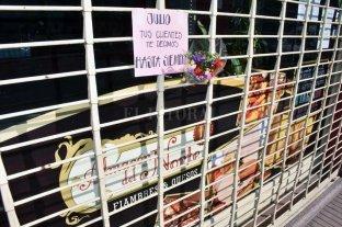 Fijan audiencia de apelación  por el crimen de Julio Cabal