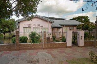 Más de veinte alumnos rafaelinos fueron internados en Mendoza por una intoxicación